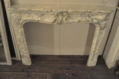 chemin e ancienne prix chemin e en marbre daniel morel achat vente. Black Bedroom Furniture Sets. Home Design Ideas